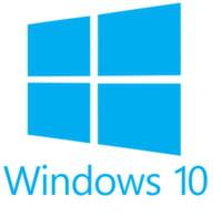 Die Vor- und Nachteile von Windows 10