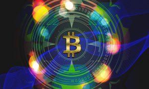 Sicherheit des Netwerks bei Bitcoin Evolution